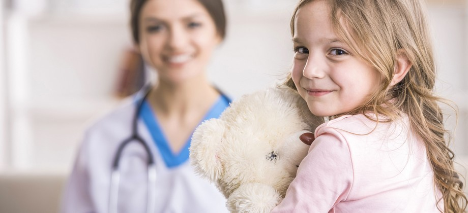 who are pediatricians Los angeles, ca pediatrician's aviva d biederman, md, richard e miller, md and jennifer n ouchi, md specialize in pediatric medicine for a child's physical, emotional and developmental health.